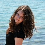 Cassie Photo